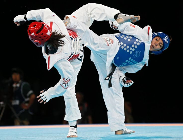 2012 Summer Olympic Games, London, Taekwondo, Images - Google Search