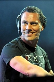 Our friend Tiesto makes the Forbes Celebrity 100 list ranking #84 pulling in $23M in 2012!    Maybe I should have gotten on the decks instead of on the bar back in 1999....