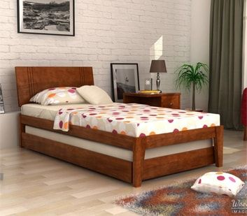 Bedroom Furniture : Explore perfect collection of modern #bedroom #furniture in UK at #Wooden #Space that are available in various sizes and dazzling designs that looks great in your home. Shop Now @ https://www.woodenspace.co.uk/bedroom-furniture in #London #Birmingham #Liverpool #Nottingham