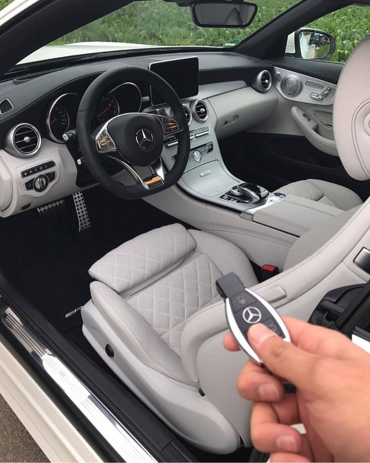 Atemberaubend – CarSpy – Car Spotting App