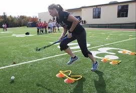 Image result for field hockey exercises