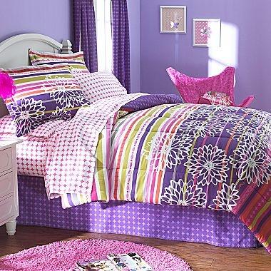 37 Best Pb Teen Images On Pinterest Bedroom Ideas Dream Bedroom And Dream Rooms