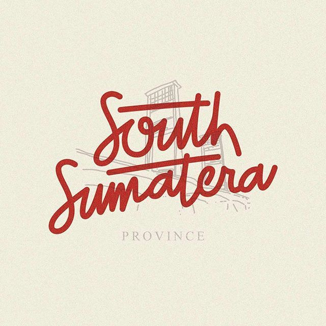 (30/34) South Sumatera is a province of Indonesia. It is located in the southern…
