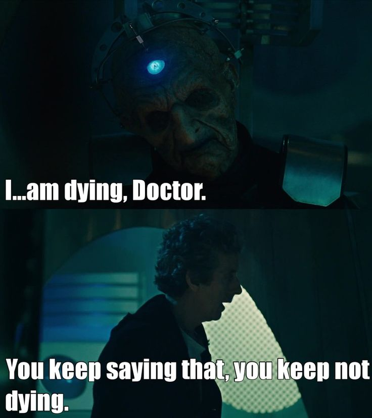 Doctor Who (2005) - S09E02  Trapped and alone in a terrifying Dalek city, the Doctor is at the heart of an evil Empire; no sonic, no TA...