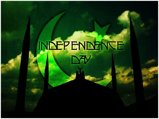 Pakistan Freedom Day 14 August wallpapers                                                                                                                                                     More