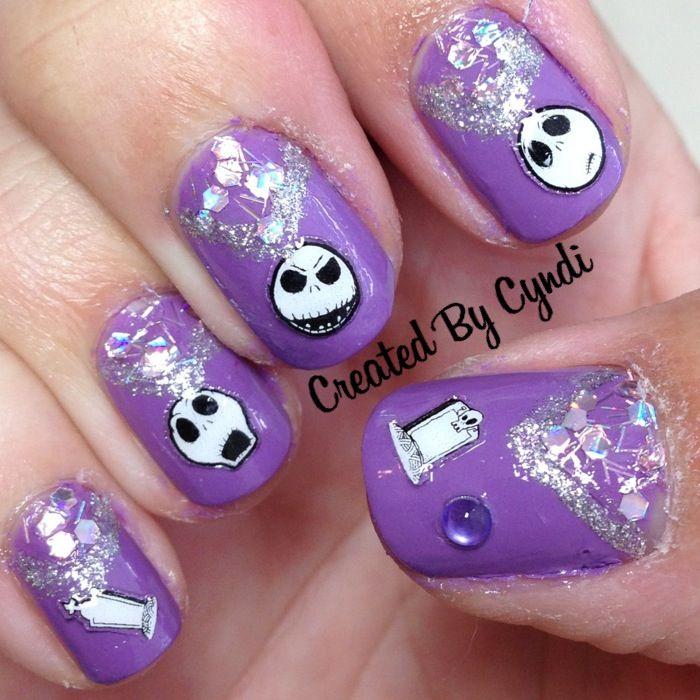 122 best nail art images on Pinterest | Nail scissors, Pretty nails ...