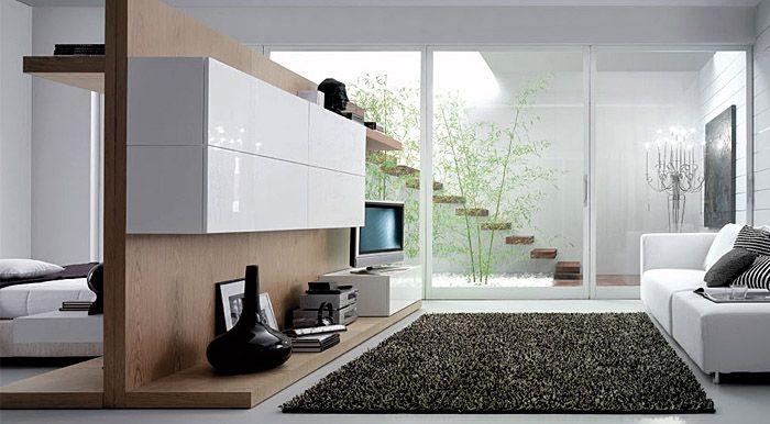 Clean and perfect design | Interior Design, Interior Decorating, Trends & News - Interiorzine.com