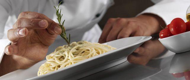 Kurs Kulinarny