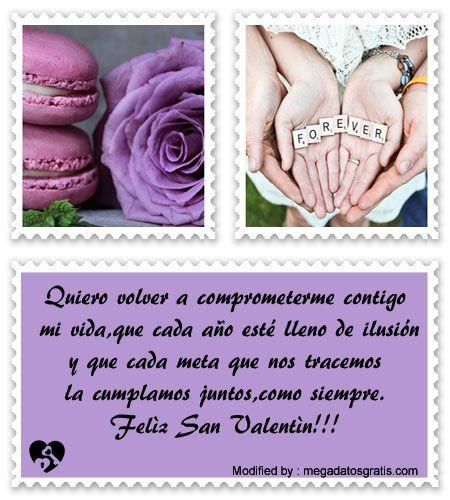 descargar frases para San Valentin gratis,buscar textos bonitos para San Valentin:  http://www.megadatosgratis.com/mensajes-de-san-valentin-para-mi-esposo/