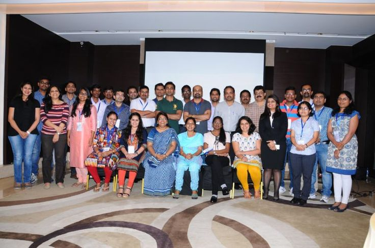 #Turacoz conducted #MedicalWritingWorkshop - #Publication on 16th April, Saturday at Country Inn and Suites by Carlson, #Bangalore. There was a wonderful interaction with audience which included doctors from reputed hospitals, medical advisors and managers from pharmaceutical industry and #MedicalWriters. #HealthcareSolution #MedicalWritingCompanyInDelhi #ClinicalResearchMedicalWriting #HealthcareSolutionsIndia