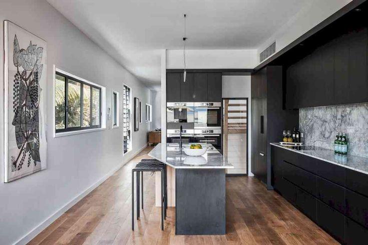 Best 08 Albatross Avenue House House Home Studio Studio 400 x 300