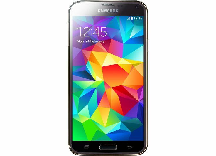 Samsung Smartphones> http://www.public.gr/cat/tilefonia/kinita-smartphones/?trail=&addFacet=326003%253ASAMSUNG%253A326002%253ASmartphone%252FPhablet&removeFacet=&removeAllFacet=&parentCategoryId=cat1832907pp&pageSize=10&pageNo=4&sortMode=&sortOrder=ascending&relevanceParam=&sortProperty=childSKUs.publicActualPrice&fso=326002%3A326003