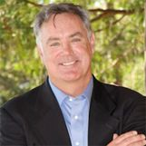 """Jim Craig, goaltender for the gold medal winning 1980 """"Miracle on Ice"""" U.S. Olympic hockey team, is a successful businessman and consultant. Craig has worked for Valassis Communications and has earned many awards with the marketing services firm and currently is Vice President for the Hat Trick Group, a full service marketing company. Interested in booking Jim Craig for your next #event? Contact @Eagles Talent by calling 1.800.345-5607 or visiting www.eaglestalent.com."""