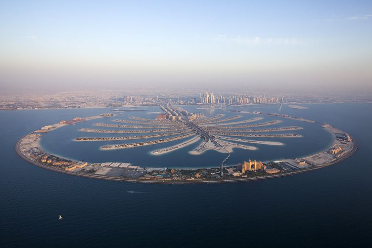 Dubai, more recently has been viewed as an upcoming tourist destination. It offers world class facilities in all…