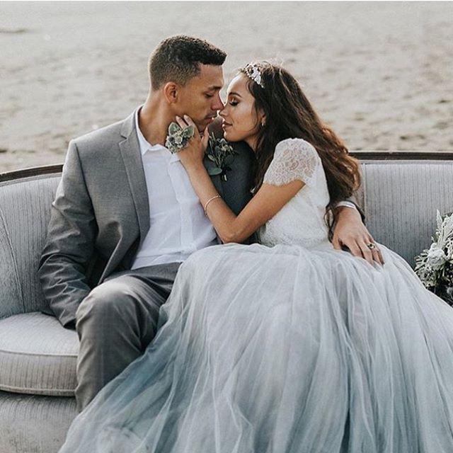 54 Best Chantel Lauren Wedding Gowns Images On Pinterest