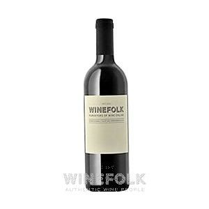 Winefolk Cabernet Shiraz 2012 - Please visit our website to order online.   Shipping to any destination within South Africa is FREE if you place a minimum order for 18 bottles (terms and conditions do apply).  For more information, kindly follow the link to our website - http://www.winelife.co.za/shop/