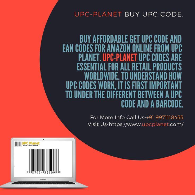 Cheap UPC Code,UPC gs1 certified UPC codes, UPC code