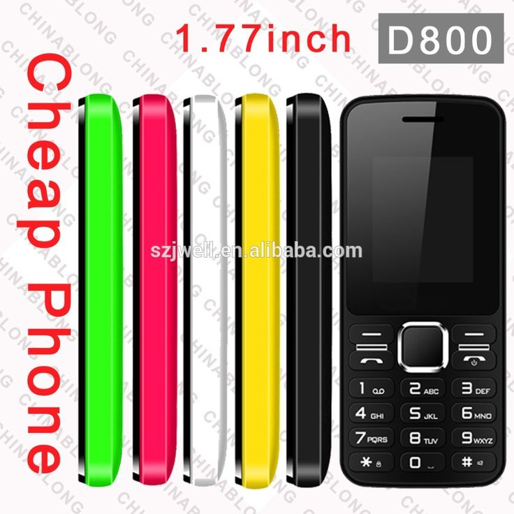 """Latest Mini Very Small Size Size Dual Sim Low Price China Mobile Phone, Buy Wifi 3G Feature China Mobile Phone Oem Mobile Phone#very small size mobile phone#phone"""