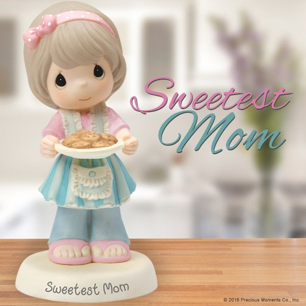 Best mother s day images on pinterest precious