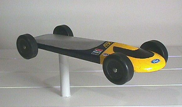150 best images about pinewood derby car ideas on