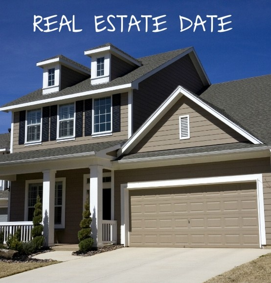 dating your realtor Realtorcom has more homes for sale nationwide than all other home buying apps find your perfect home with listings updated in real time with our award.