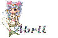 Nombre-animado-Abril-03.gif (185×121)