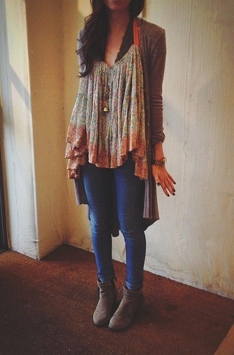 49 best my style images on pinterest my style craft and