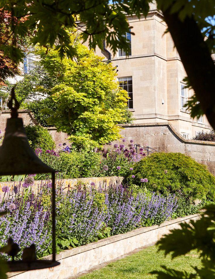 126 best The List Garden Designers images on Pinterest House