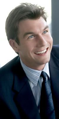 Looking for the official Jerry O'Connell Twitter account? Jerry O'Connell is now on CelebritiesTweets.com!