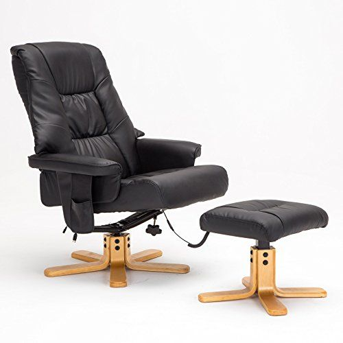 #charity This Swivel #recliner Chair Has Been Designed To Outstanding  Comfort And Support Whilst