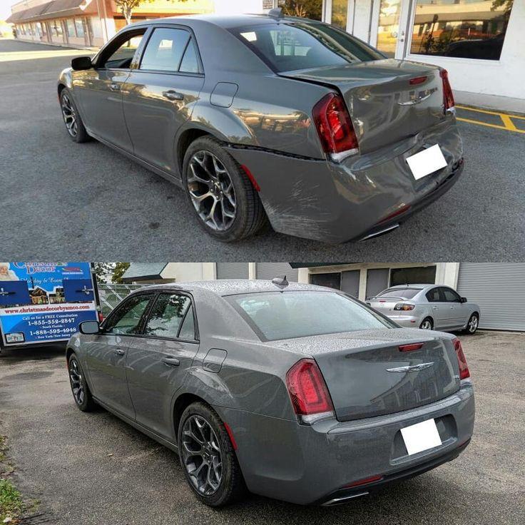 Chrysler 2006 300 Hemi C Auto Grey Car For Sale: Best 25+ Chrysler 300 Ideas On Pinterest