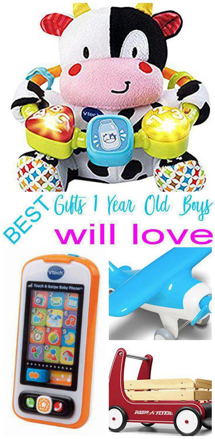 Best gifts for 1 year old boys one year old gift ideas