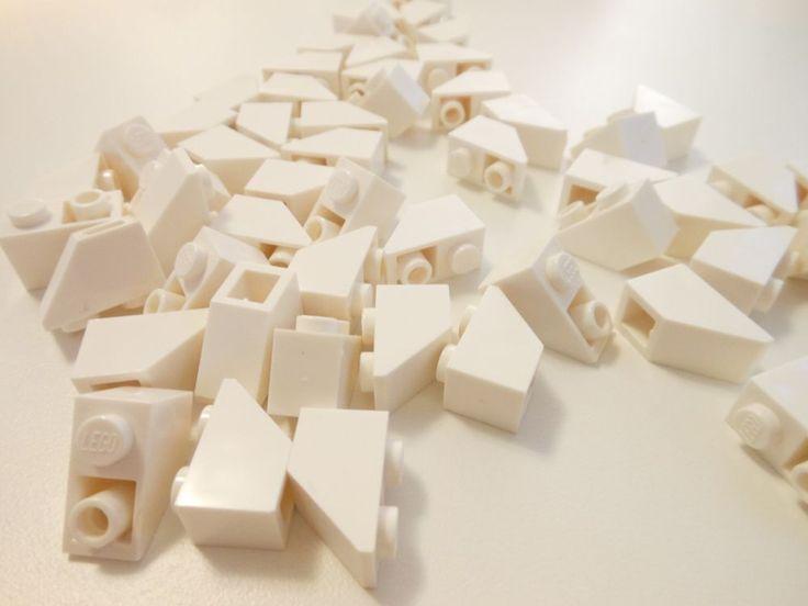 Best Lego Architecture Studio Images On Pinterest Lego