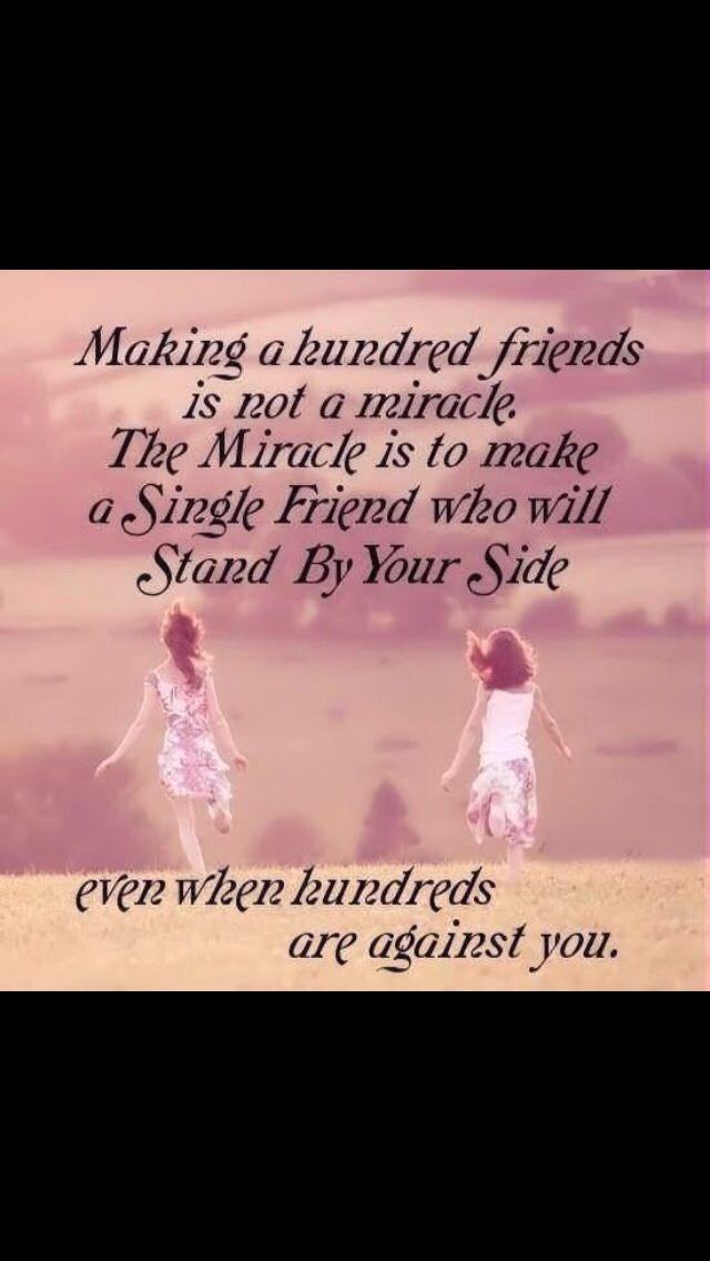 12 best best friend quotes images on Pinterest | Best friend ...