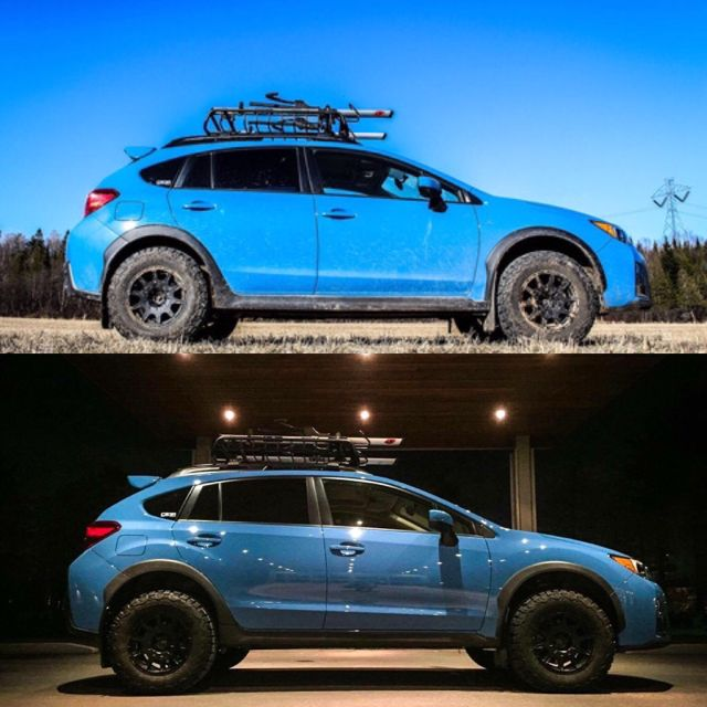 58 Best Subaru Cross Trek Images On Pinterest Cars Scale And