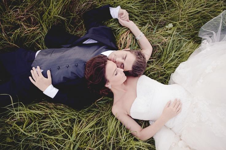 #wedding #couple #photography