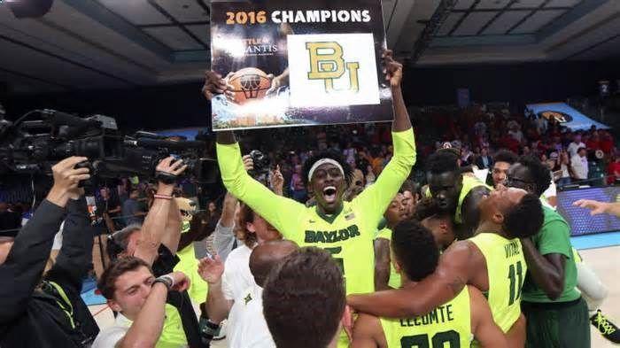 College basketball rankings: Kentucky still No. 1; Baylor into top 10 of AP poll #college #basketball #rankings #kentucky #still #baylor