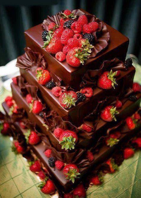 Emeletes csokoládé, eper torta,Fű és rózsa torta,Ruhához tervezett torta,CSodás szemek,Mesés torták,Zongora torta,GYöngyös torta lila virágokkal,Kalap torta,Lila rózsák és lepkék torta,GYönyörű torta, - ildikocsorbane2 Blogja - SZÉP NAPOT,ADVENT2013,Anyák napja,Barátaimtól kaptam,BARÁTSÁG,BOHOCOK/KARNEVÁL,Canan Kaya képei,Doros Ferencné Éva,Ecker Jánosné e .Kati,Eknéry Lakatos Irénke versei,k,EMLÉKEZZÜNK SZERETTEINKRE,FARSANG,Gonda Kálmánné,nyulacska5,GYEREKEK,GYÜMÖLCSÖK,GYürüsné Molnár…