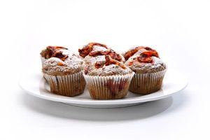 Desserts & baking   Tamarillo Growers Association