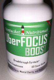 Are you looking for a way to sharpen your concentration and enjoy a mental boost? If so, then Nootropics is definitely, what you should get.   The Nootropics is a supplement that promotes mental activity, therefore with this you will be able to say goodbye to the hours that you wasted pondering over something very simple.