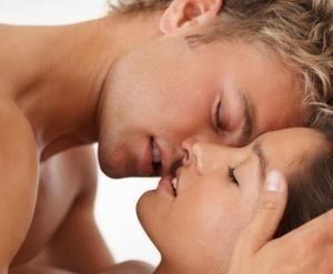 La question de comment améliorer la libido féminine à récemment été dûment pris en compte. Donc, c'était simplement cru que les hommes apprécié les relations sexuelles plus qu'aux femmes, ainsi les femmes avaient la libido plus baisse. Ça c'est stupide. La vérité c'est que la pulsion sexuelle diminuée affectera la plupart des femmes pendant la vie.