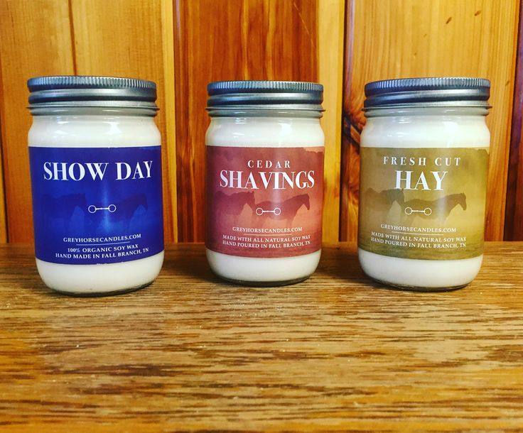 Horse Gifts | Equestrian Gifts | Gifts for Horse Lovers | Equestrian Style | Equestrian Quotes | Wellesley Equestrian | Personalized Brushes | Equestrian Style you can get 10% of these candles that will remind you of the barn and shoes if you use my discount code JRRUBY10