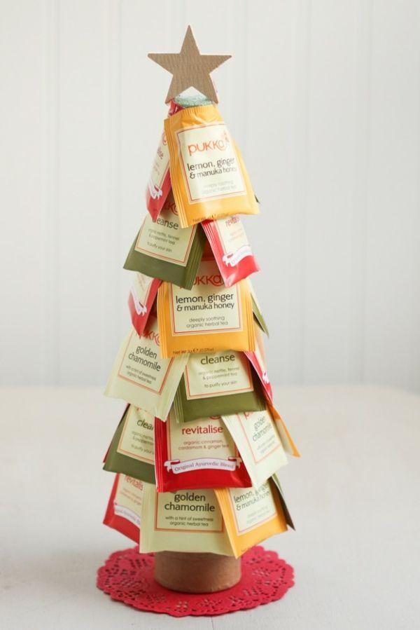 50 idées de cadeau de Noël maman à faire soi même (avec images