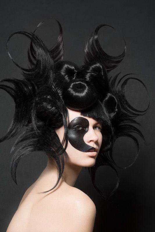 arnostyle: French stylist Arnaud Prevost