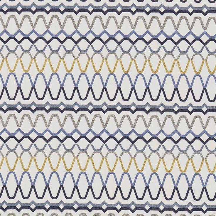 Curtain/blind idea