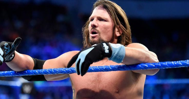 WWE SmackDown Live ratings (Mar. 6, 2018): Numbers dip without Cena - Cageside Seats  ||  Viewers weren't terribly interested in the Fastlane 'go home' show without the Free Agent. https://www.cagesideseats.com/wwe/2018/3/7/17092812/wwe-smackdown-live-ratings-mar-6-2018-fastlane-go-home-numbers-down-no-john-cena?utm_campaign=crowdfire&utm_content=crowdfire&utm_medium=social&utm_source=pinterest
