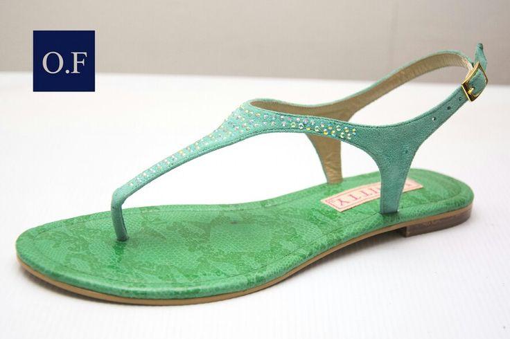 #cuerosdecolombia   #shoes   #moda   #oscarfranco