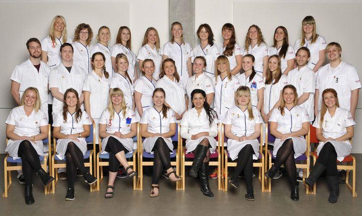 sygeplejersker i arbejde - Google-søgning