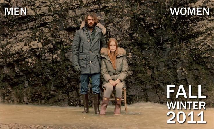 Woolrich outlet,Woolrich,Woolrich parka,Woolrich arctic parka,