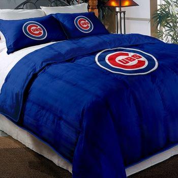 367 best boys bedding images on pinterest | sports bedding, kid